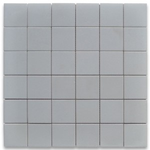 Tile sheet