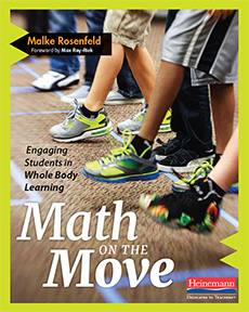 math-on-the-move