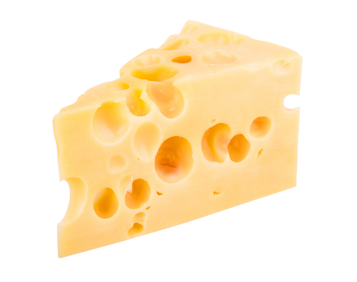 big_is_swiss_cheese_bad_for_you.