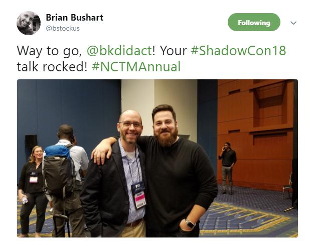 brian shadowcon18
